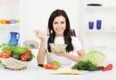 Top 3 thực phẩm gây hiếm muộn nếu sử dụng nhiều