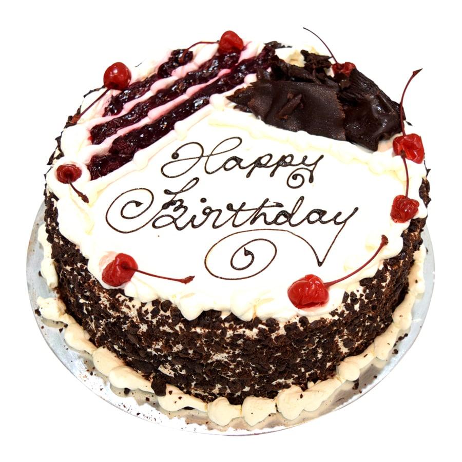 Mẫu bánh sinh nhật cho bé trai 2 tuổi 1