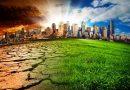 So sánh Năng lượng Hóa Thạch và Năng Lượng Tái Tạo