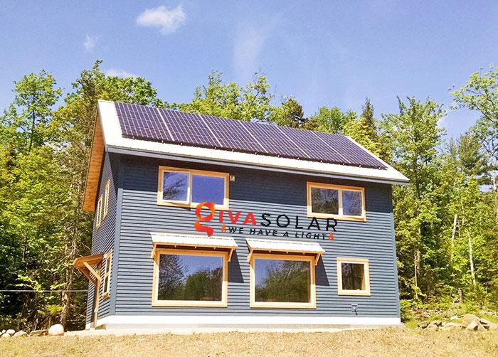 8 yếu tố cần xem xét trước khi lắp đặt tấm pin mặt trời 4