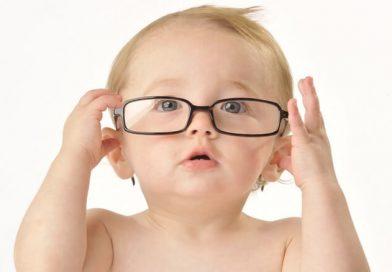 Những sự thật thú vị về trẻ sơ sinh không phải ai cũng biết
