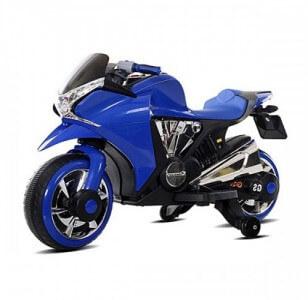 xe máy điện đồ chơi trẻ em