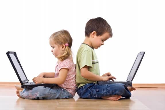 8 bài học vô giá cha mẹ dành cho con